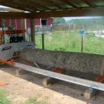 Sawmill Scrapbook 001