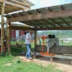 Sawmill Scrapbook 003