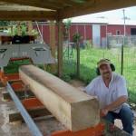 Sawmill Scrapbook 010