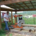 Sawmill Scrapbook 012