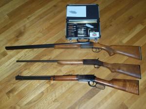 Guns 002