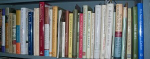 cropped-Agrarian-books-001.jpg